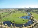 17-hotel-vera-sercotel-valle-del-este-golf