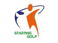 starting-golf