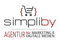 Simpliby GmbH Agentur für marketing & digitale Medien