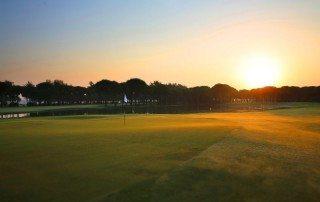 Gloria-Golf-Courses800x533
